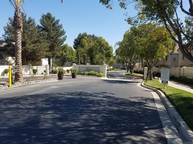 1149 De Leon Drive, Chula Vista, CA 91910 (#PTP2104009) :: Zember Realty Group