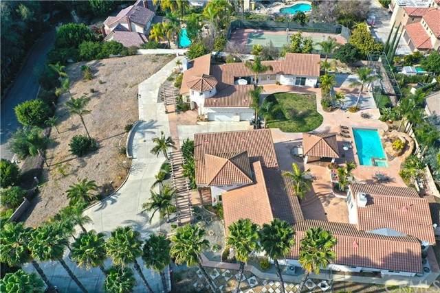 130 S Lakeview Avenue, Anaheim Hills, CA 92807 (#CV21123735) :: Rubino Real Estate