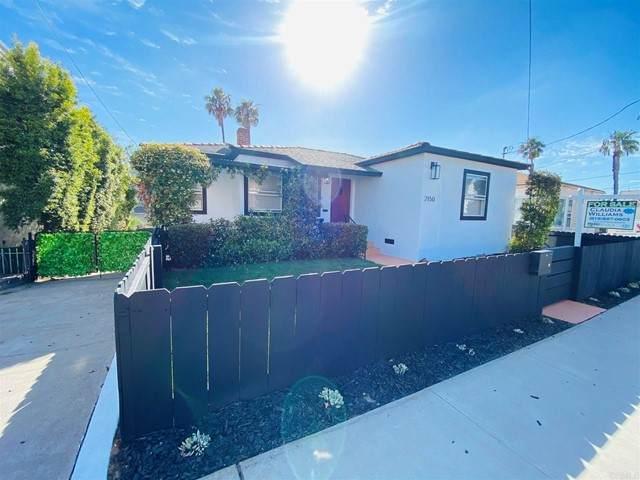 2150 Union Street, San Diego, CA 92101 (#PTP2104030) :: Yarbrough Group