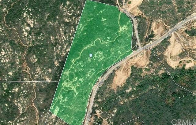 0 Alta Vista Circle / Hacienda Drive, Murrieta, CA 92562 (#SW21125270) :: PURE Real Estate Group