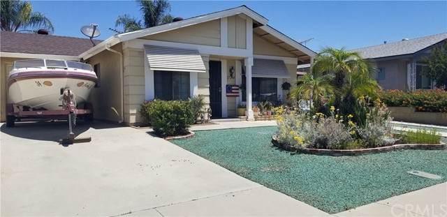 27214 Coronado Way, Menifee, CA 92586 (#OC21125181) :: PURE Real Estate Group