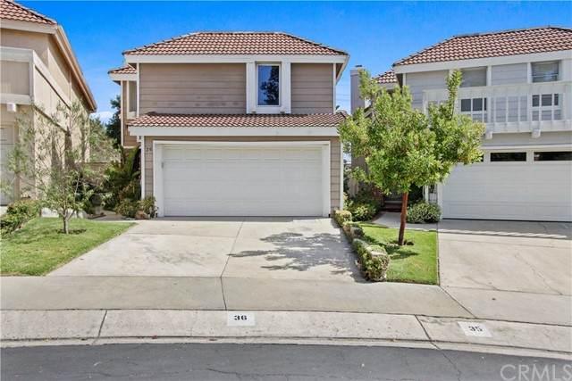 36 Carmel Court, Laguna Beach, CA 92651 (#IG21125622) :: PURE Real Estate Group
