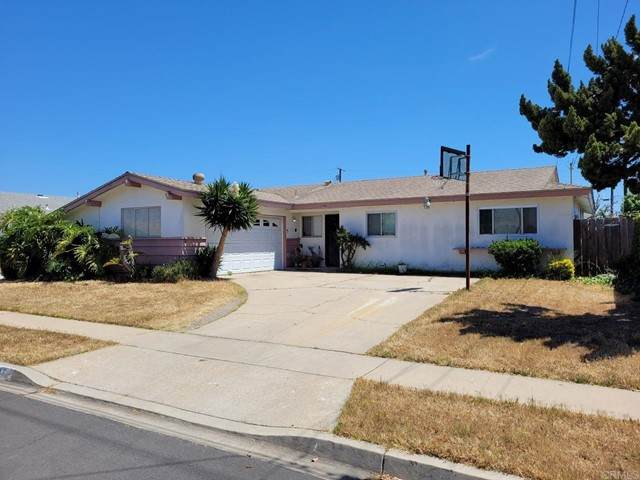 1745 Ionian Street, San Diego, CA 92154 (#PTP2104048) :: The Marelly Group | Sentry Residential