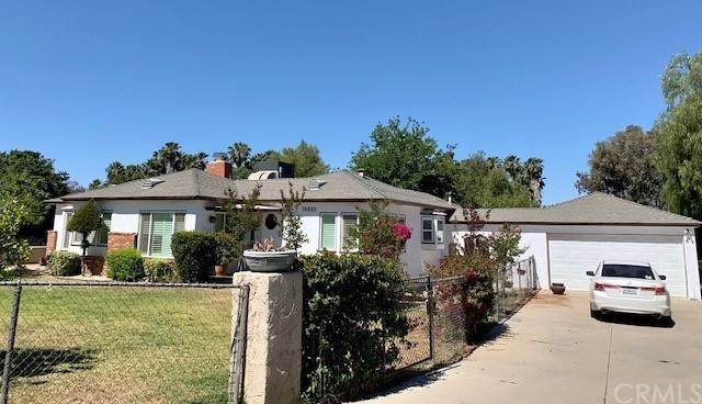 18090 Iris Avenue, Riverside, CA 92508 (#TR21124439) :: PURE Real Estate Group