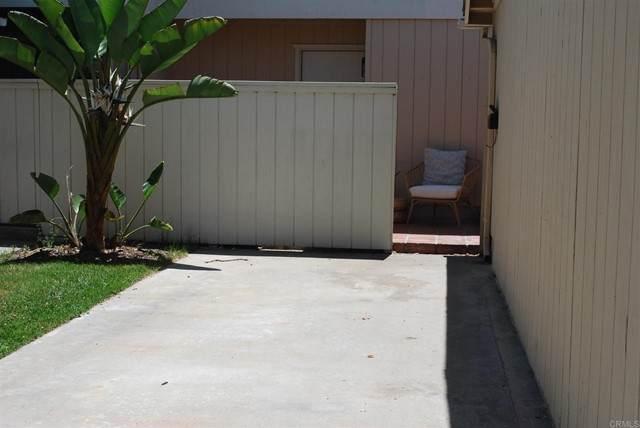 1827 Eastwood Lane, Encinitas, CA 92024 (#NDP2106678) :: Carrie Filla & Associates