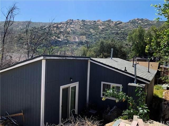 6342 Alta Vista Ridge Road, Simi Valley, CA 93063 (#WS21125777) :: SD Luxe Group