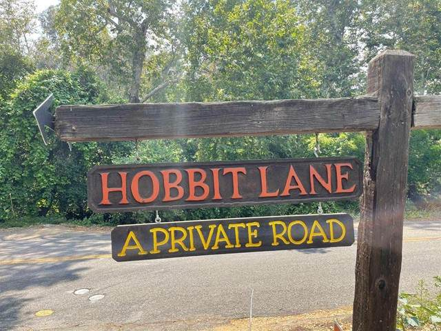 0 Hobbit, Fallbrook, CA 92028 (#NDP2106693) :: The Marelly Group | Sentry Residential