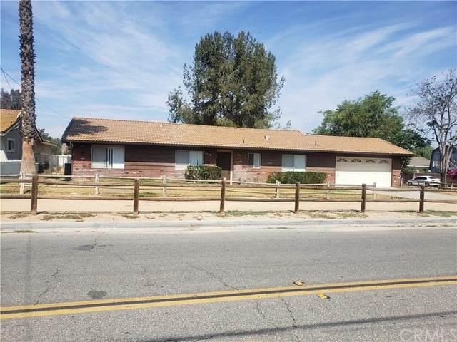 2588 Sierra Avenue, Norco, CA 92860 (#CV21125930) :: Solis Team Real Estate