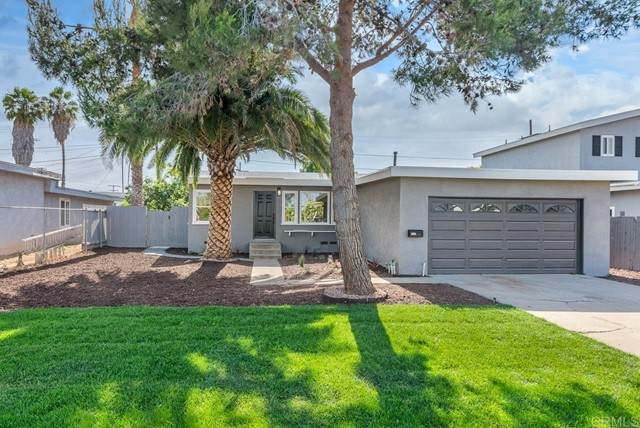 762 16th St, San Diego, CA 92154 (#PTP2104070) :: Zember Realty Group