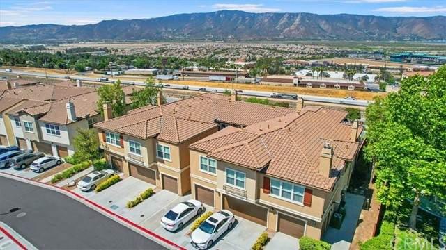 15643 Vista Way #104, Lake Elsinore, CA 92532 (#IG21126319) :: PURE Real Estate Group