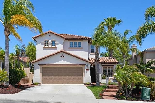 1262 Mariposa Road, Carlsbad, CA 92011 (#NDP2106717) :: Carrie Filla & Associates