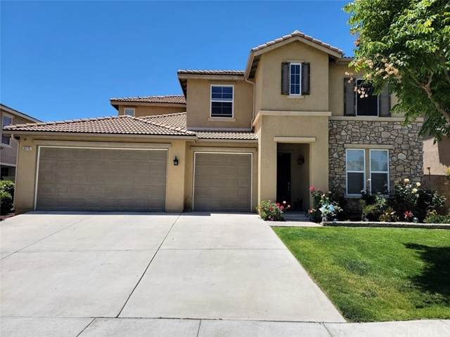 35775 Butchart Street, Wildomar, CA 92595 (#SW21126588) :: PURE Real Estate Group