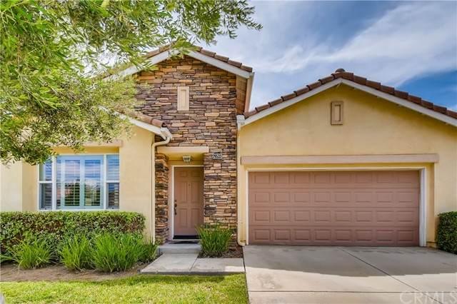 29533 Warmsprings Drive, Menifee, CA 92584 (#SW21126089) :: PURE Real Estate Group
