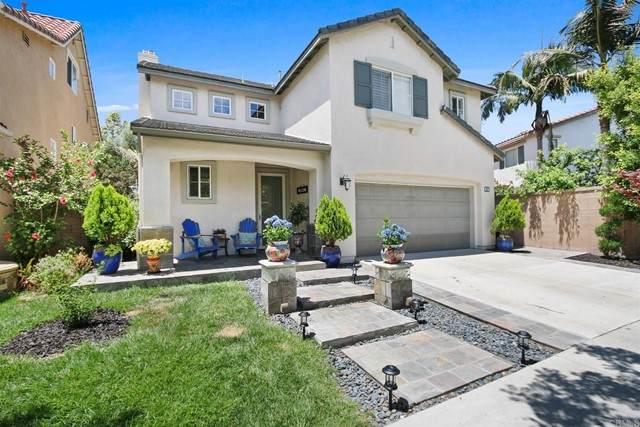 15 Solstice, Irvine, CA 92602 (#NDP2106724) :: Solis Team Real Estate