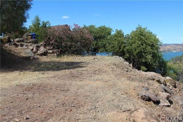 4630 Iroquois Trail, Kelseyville, CA 95451 (#LC21118835) :: Carrie Filla & Associates