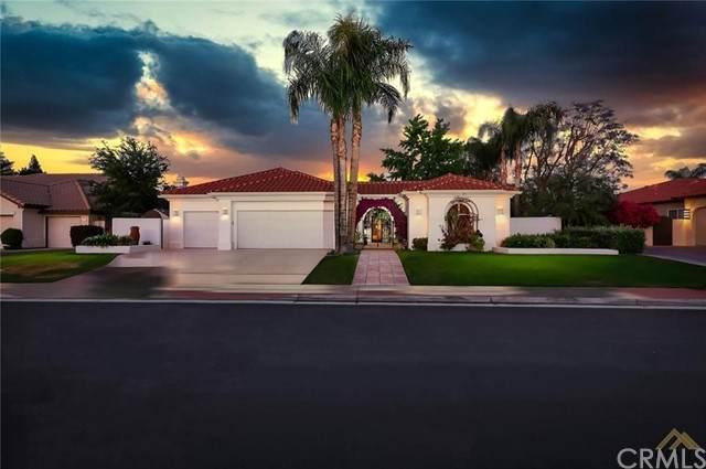 1508 Hazelmere Court, Bakersfield, CA 93311 (#PI21127048) :: SunLux Real Estate