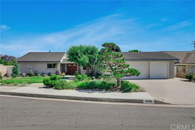 1958 E Farland Street, Covina, CA 91724 (#CV21125405) :: Solis Team Real Estate