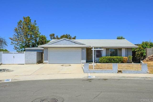 503 Lindbergh Way, San Diego, CA 92154 (#PTP2104104) :: The Marelly Group | Sentry Residential