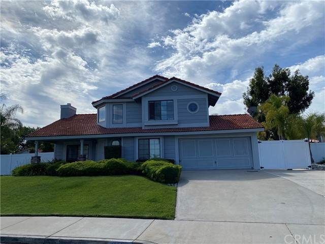 45660 Palmetto Way, Temecula, CA 92592 (#SW21127189) :: PURE Real Estate Group