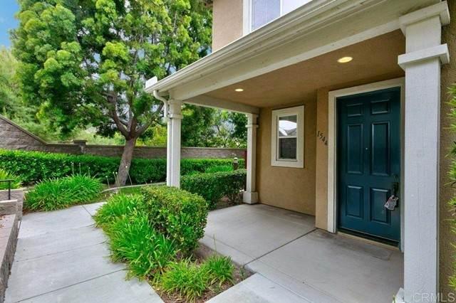 1544 Nightfall Lane, Chula Vista, CA 91915 (#PTP2104107) :: Zember Realty Group