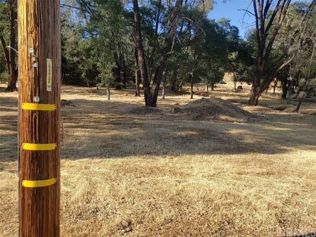 18280 Deer Hill, Hidden Valley Lake, CA 95467 (#LC21124351) :: Solis Team Real Estate
