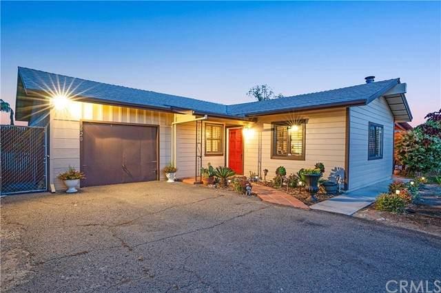620 Alturas Road, Fallbrook, CA 92028 (#DW21126485) :: Carrie Filla & Associates