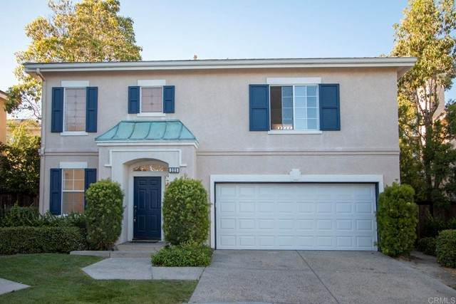 225 Belflora Way, Oceanside, CA 07077 (#NDP2106784) :: The Marelly Group   Sentry Residential