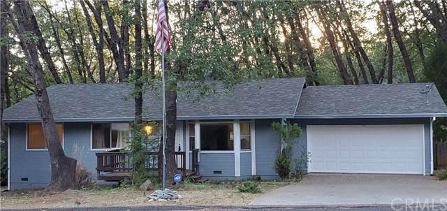 14677 Carnegie Road, Magalia, CA 95954 (#SN21125962) :: PURE Real Estate Group