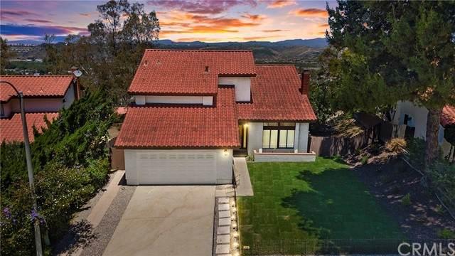2881 Todd Street, Oceanside, CA 92054 (#SW21072377) :: Carrie Filla & Associates