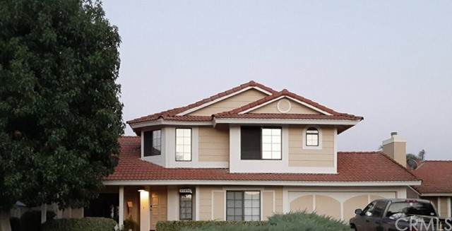 45490 Masters Drive, Temecula, CA 92592 (#SW21126867) :: PURE Real Estate Group