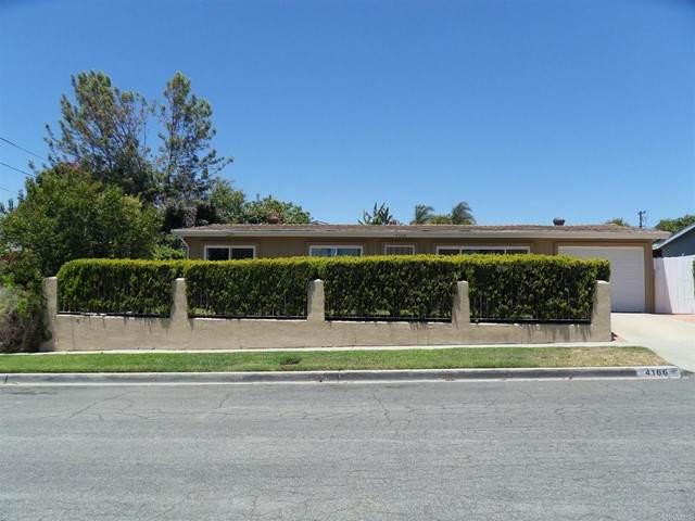 4166 Jonathan Street, Oceanside, CA 92056 (#NDP2106800) :: Carrie Filla & Associates