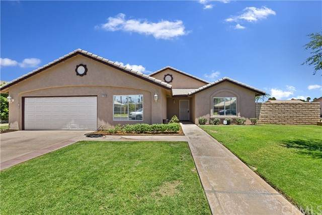 47800 Pansy Street, Indio, CA 92201 (#IV21127666) :: PURE Real Estate Group