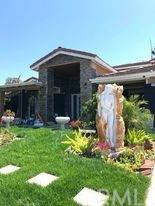 19835 Bedford Canyon Rd, Corona, CA 92881 (#PW21073124) :: PURE Real Estate Group