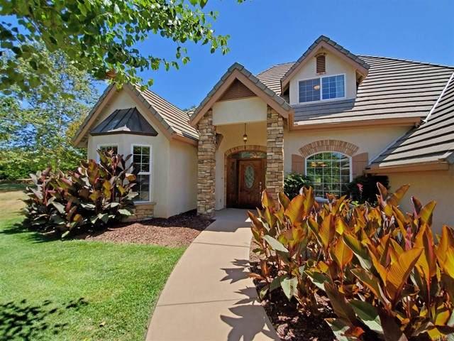 930 Oak Lane, Escondido, CA 92029 (#NDP2106807) :: The Marelly Group | Sentry Residential