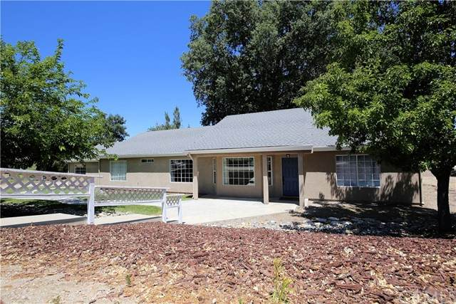 745 Santa Rita Road, Templeton, CA 93465 (#NS21127754) :: PURE Real Estate Group