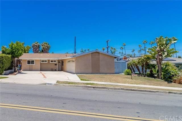 18451 Delaware Street, Huntington Beach, CA 92648 (#LG21127752) :: PURE Real Estate Group