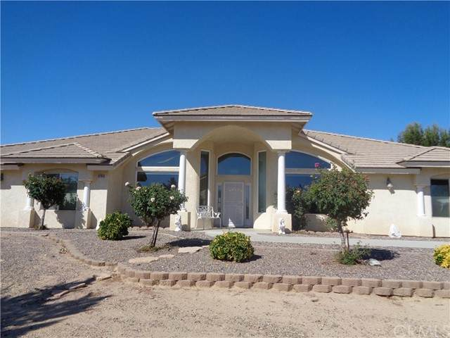18704 Munsee Road, Apple Valley, CA 92307 (#IV21127724) :: PURE Real Estate Group