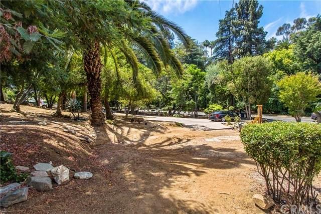 0 Garden, Redlands, CA 92373 (#EV21127737) :: SD Luxe Group