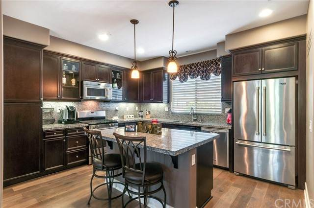 6382 Orion Court, Eastvale, CA 91752 (#IG21127321) :: PURE Real Estate Group