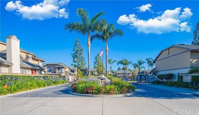 630 W Palm Avenue #16, Orange, CA 92868 (#PW21127788) :: PURE Real Estate Group
