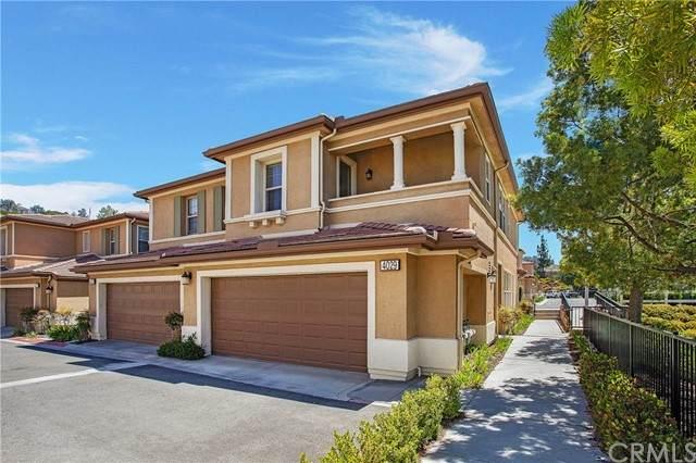4029 Villa Ravello, Yorba Linda, CA 92886 (#OC21127681) :: PURE Real Estate Group
