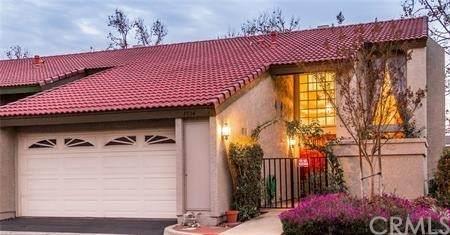 1534 Corte Caballo, Upland, CA 91786 (#IV21127003) :: PURE Real Estate Group