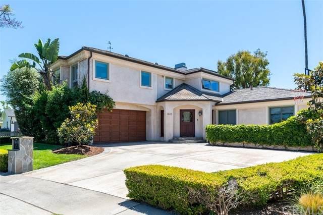1615 Ruth Lane, Newport Beach, CA 92660 (#PW21127176) :: PURE Real Estate Group