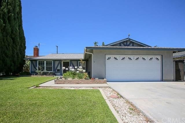 9601 Mallard Avenue, Garden Grove, CA 92844 (#OC21125655) :: PURE Real Estate Group