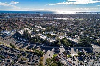 564 N Bellflower Boulevard #303, Long Beach, CA 90814 (#PW21126576) :: PURE Real Estate Group