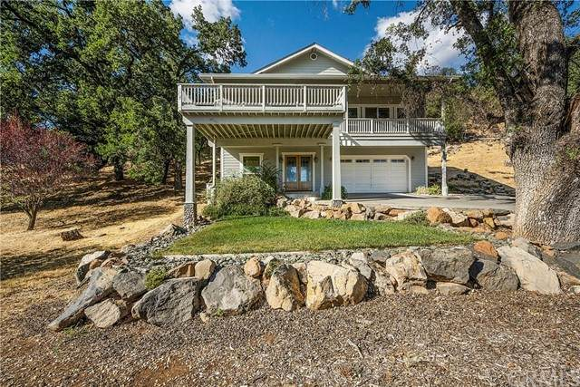 19908 Mountain Meadow, Hidden Valley Lake, CA 95467 (#LC21126931) :: Solis Team Real Estate