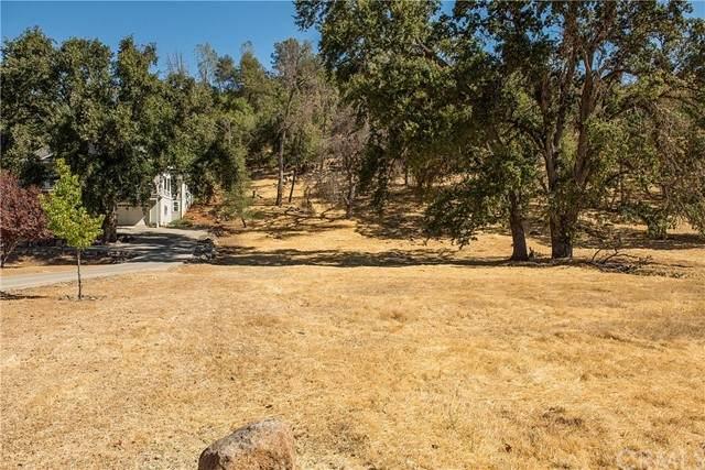 19914 Mountain Meadow, Hidden Valley Lake, CA 95467 (#LC21126880) :: Solis Team Real Estate