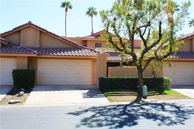 77891 Woodhaven Dr S, Palm Desert, CA 92211 (#DW21127431) :: Dannecker & Associates