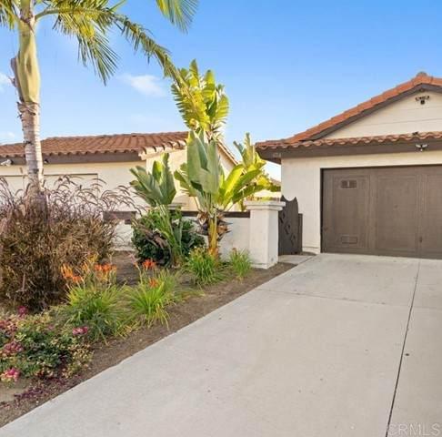 4714 Gardenia Street, Oceanside, CA 92057 (#NDP2106838) :: The Stein Group