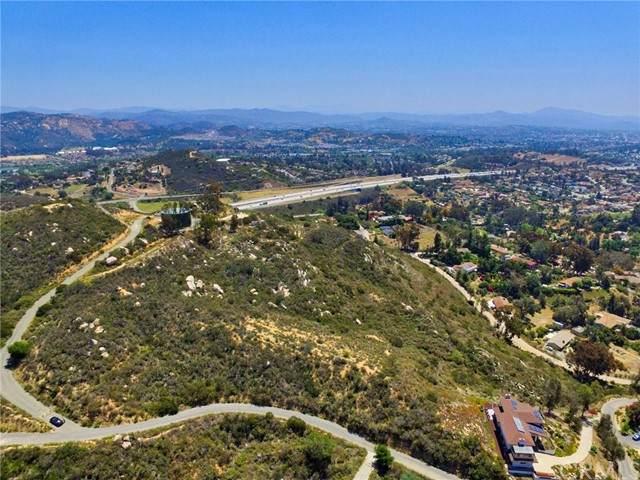 1 Rockhoff Rd, Escondido, CA 92026 (#TR21128164) :: PURE Real Estate Group